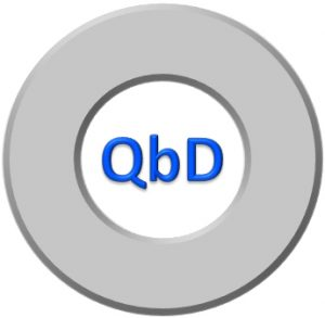 gra-qbd-logo