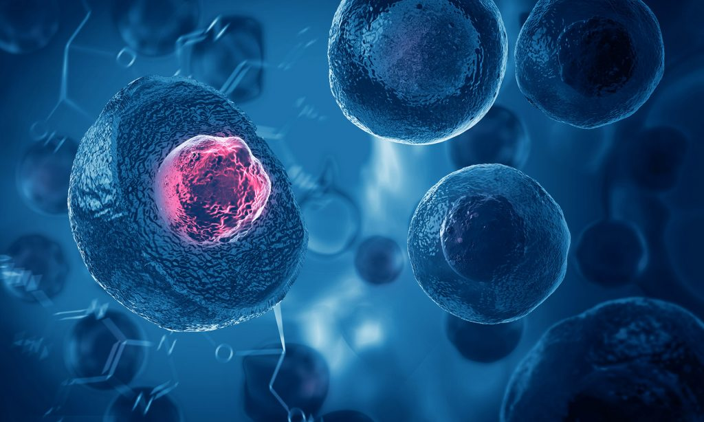Gene Therapy for Rare Disorders